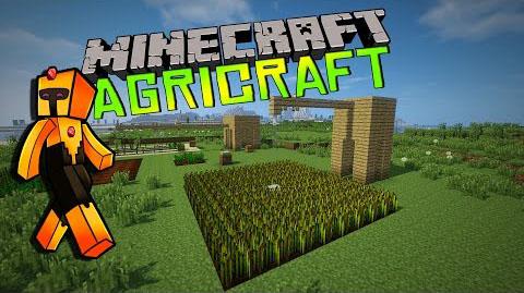 AgriCraft-Mod.jpg