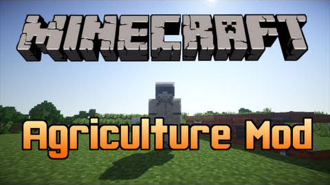 http://img.niceminecraft.net/Mods/Agriculture-Mod.jpg