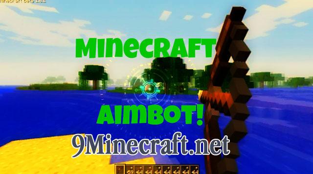 Aimbot-Mod.jpg