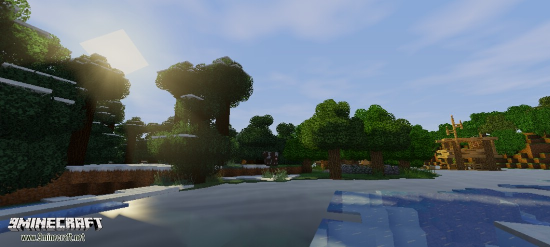 AirLoocke42-Shaders-1.jpg