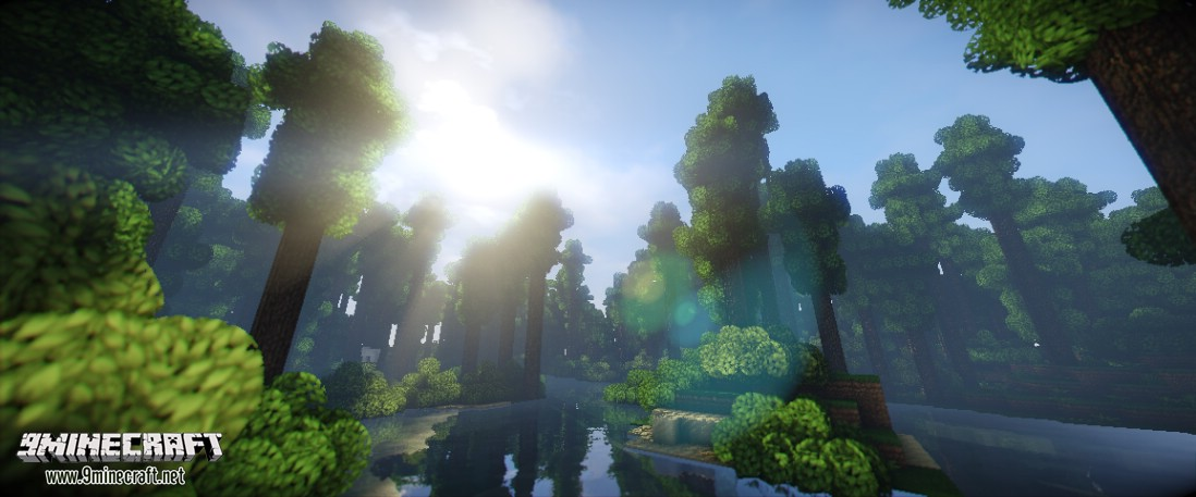 AirLoocke42-Shaders-3.jpg