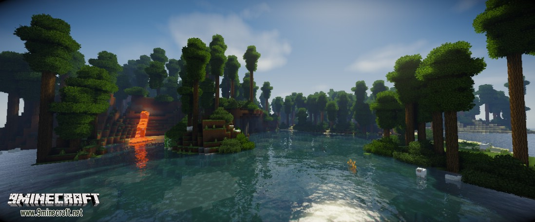 AirLoocke42-Shaders-4.jpg
