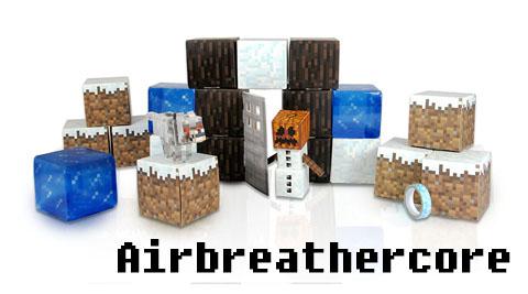 Airbreathercore.jpg