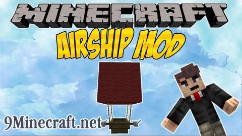 Airship-Mod.jpg