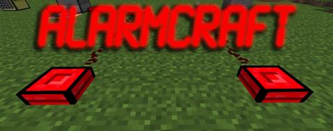 Alarmcraft-Mod.png