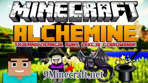 http://img.niceminecraft.net/Mods/AlcheMine-Mod.jpg