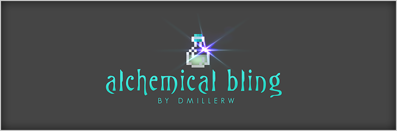 Alchemical-bling-mod.png
