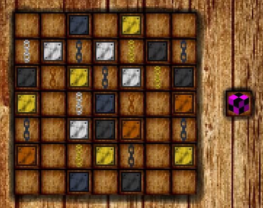 Alchemycraft-mod-by-dr_schnauzer-1.png