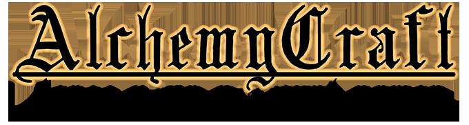 Alchemycraft-mod-by-dr_schnauzer.png