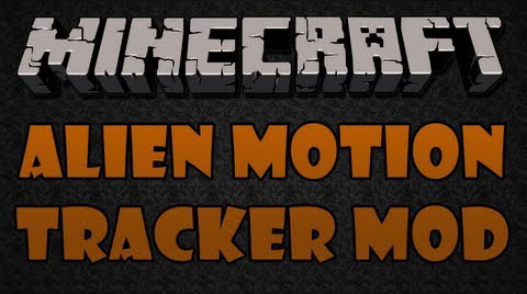 http://img.niceminecraft.net/Mods/Aliens-Motion-Tracker-Mod.jpg