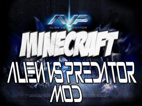Aliens-vs-Predator-Mod.jpg