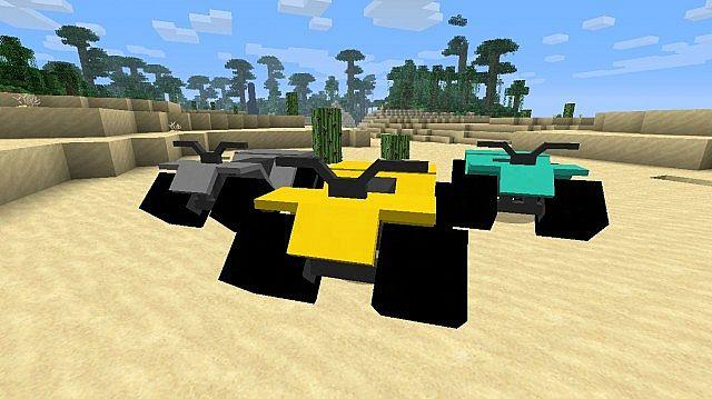 All-terrain-Vehicle-Mod-1.jpg