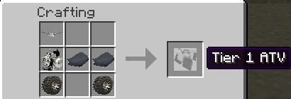 All-terrain-Vehicle-Mod-Recipes-6.jpg