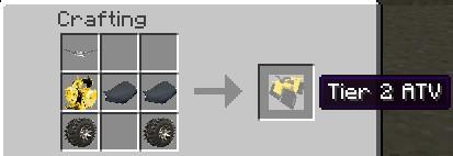 All-terrain-Vehicle-Mod-Recipes-7.jpg