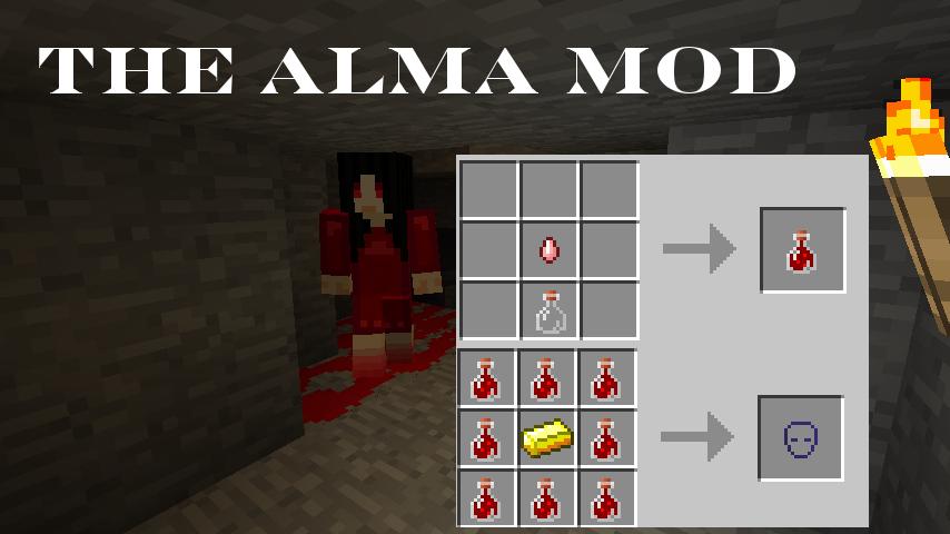 http://img.niceminecraft.net/Mods/Alma-Wade-Mod-1.png