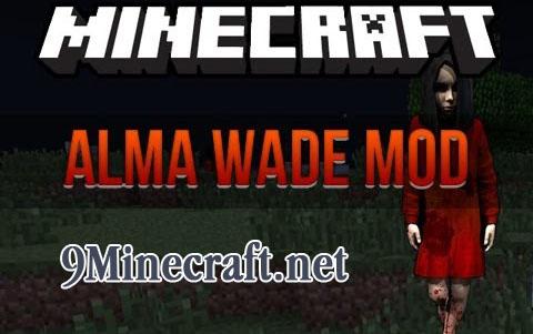 http://img.niceminecraft.net/Mods/Alma-Wade-Mod.jpg