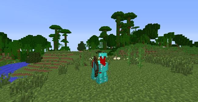 http://img.niceminecraft.net/Mods/Alpaca-Evolution-Mod-2.jpg