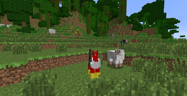 http://img.niceminecraft.net/Mods/Alpaca-Evolution-Mod-3.jpg