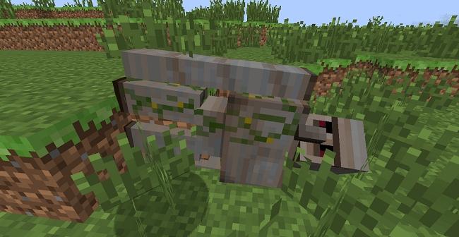 http://img.niceminecraft.net/Mods/Alpaca-Evolution-Mod-5.jpg