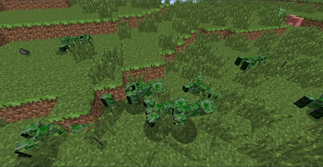 http://img.niceminecraft.net/Mods/Alpaca-Evolution-Mod-6.jpg