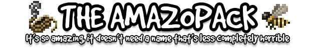 http://img.niceminecraft.net/Mods/Amazopack-Mod.jpg