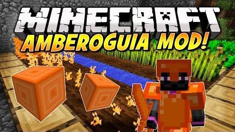 Amberoguia-Mod.jpg