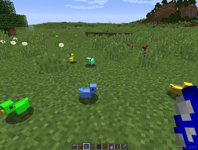 Ambient-birds-mod-2.jpg