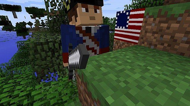 American-Revolution-Mod-6.jpg