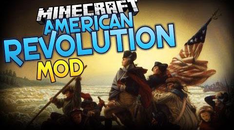 American-Revolution-Mod.jpg