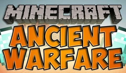 http://img.niceminecraft.net/Mods/Ancient-Warfare-Mod.jpg
