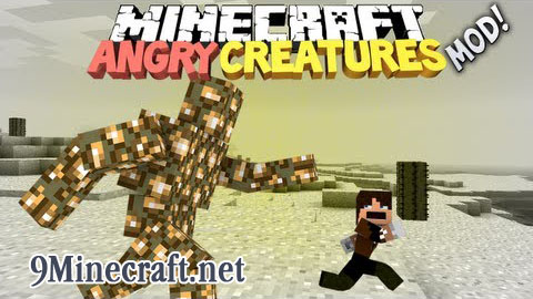http://img.niceminecraft.net/Mods/Angry-Creatures-Mod.jpg