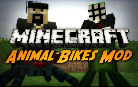 Animal-Bikes-Mod.jpg