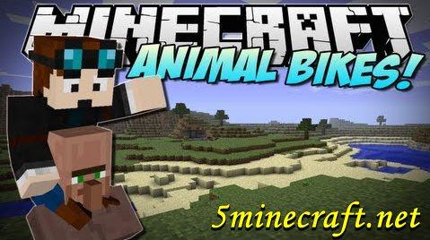 Animal-bikes-mod-0.jpg