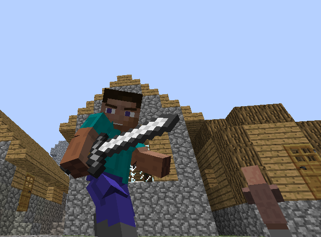 http://img.niceminecraft.net/Mods/Animated-Player-Mod-1.png