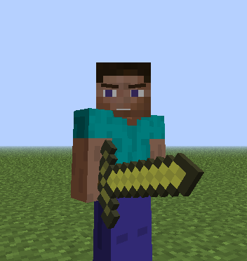 http://img.niceminecraft.net/Mods/Animated-Player-Mod-2.png