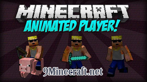 http://img.niceminecraft.net/Mods/Animated-Player-Mod.jpg
