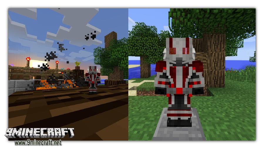 Ant-Man-Mod-1.jpg