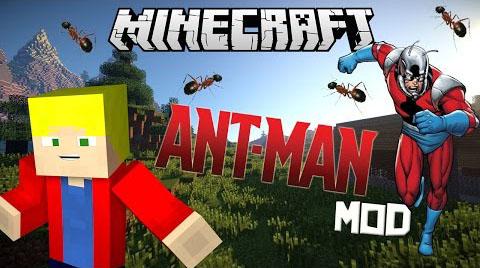Ant-Man-Mod.jpg