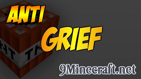 Anti-Grief-Mod.jpg