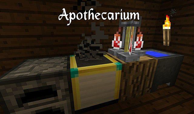 Apothecarium-mod.jpg
