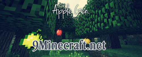 http://img.niceminecraft.net/Mods/Apple-Generation-Mod.jpg