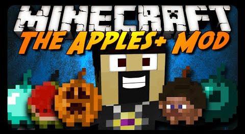 Apples-Mod.jpg
