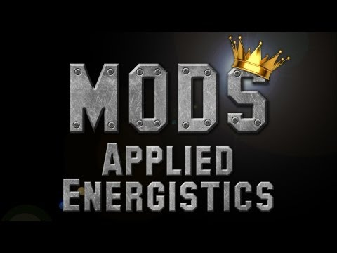 http://img.niceminecraft.net/Mods/Applied-Energistics-Mod.jpg