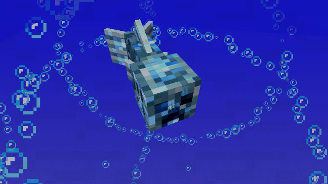 Aqua-Creepers-Mod-1.jpg