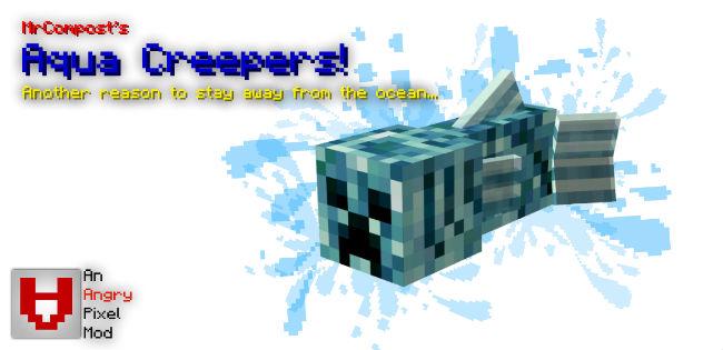 Aqua-Creepers-Mod-2.jpg