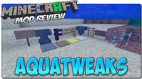 AquaTweaks-Mod.jpg