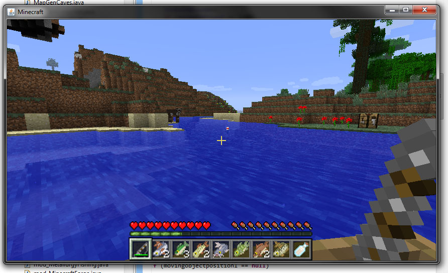 http://img.niceminecraft.net/Mods/Aquaculture-Mod-4.jpg