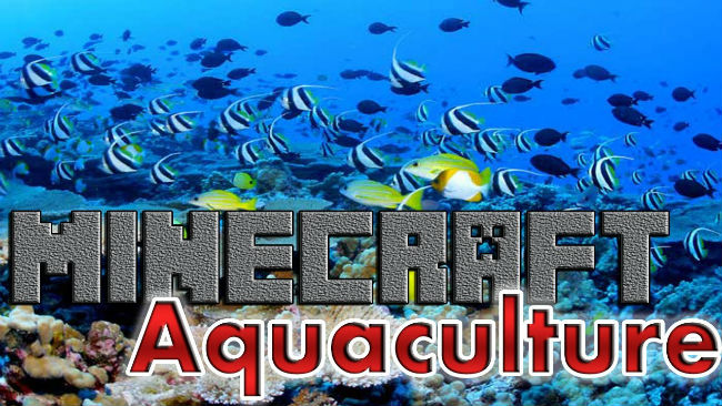 http://img.niceminecraft.net/Mods/Aquaculture-Mod.jpg