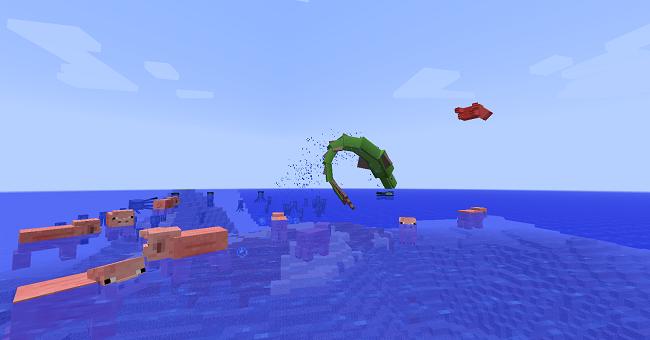 Aquatic-Abyss-Mod-1.jpg