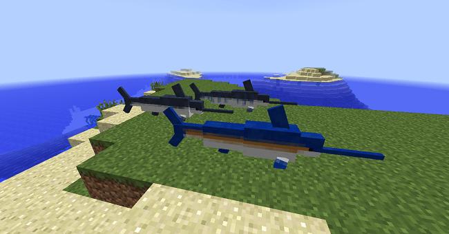 Aquatic-Abyss-Mod-15.jpg